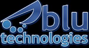 Blu Technologies