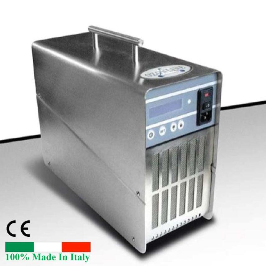 Generatori di ozono Active-O Maxi